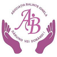 Asociatia Balinte Ionela