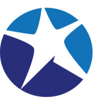 Fundatia Star of Hope Romania