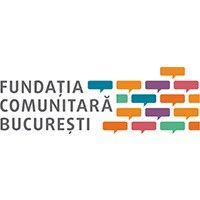Fundația Comunitara București
