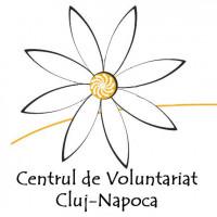 Centrul de Voluntariat Cluj-Napoca
