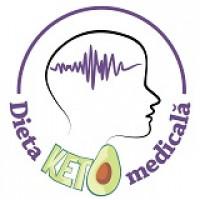 Asociaţia Dieta keto medicală
