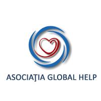 ASOCIAȚIA GLOBAL HELP