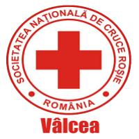 Societatea Nationala de Cruce Rosie din Romania – Filiala Valcea