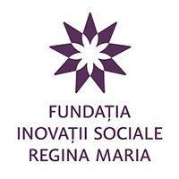 Fundația Inovatii Sociale Regina Maria