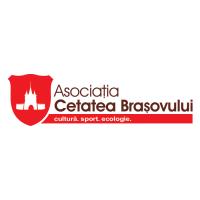 Asociatia Cetatea Brasovului