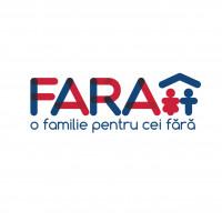 Fundația Fara