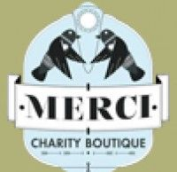 Merci Charity Boutique