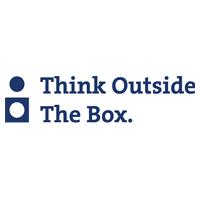 Asociația Think Outside The Box