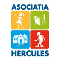 Asociația Hercules
