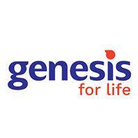 Fundația Genesis for life