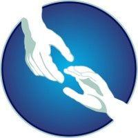 Asociația Bunul Samaritean