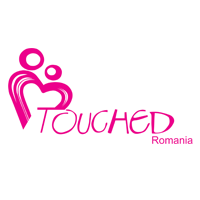 Touched Romania